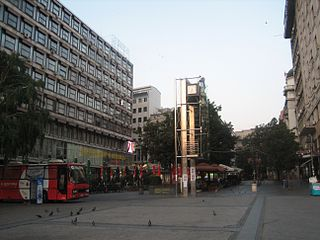 Republic Square.jpg