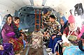 Rescue operation by Indian Army Aviation, in Nepal on May 01, 2015.jpg