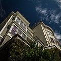 Residence - panoramio (2).jpg