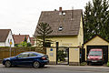 Residential building in Mörfelden-Walldorf - Germany -24.jpg