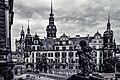 Residenzschloss Dresden (9947913614).jpg
