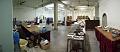 Restaurant - University Guest House - Jadavpur University - Kolkata 2014-11-21 0739-0743.tif