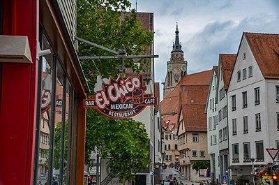 Restaurant El Chico in Tübingen (2018).jpg
