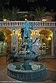 Restaurante Casa Monte Pedral - Cuba - Portugal (15534661123).jpg