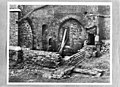 Resten sacristie - Aardenburg - 20003739 - RCE.jpg