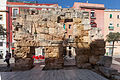 Restos romanos en Tarragona 29.jpg