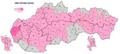 Results Slovak parliament elections 2016 SME RODINA.png
