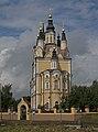 Resurrection Church Tomsk.jpg