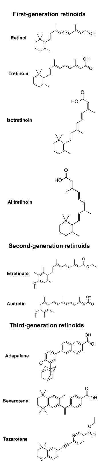 Ретиноид