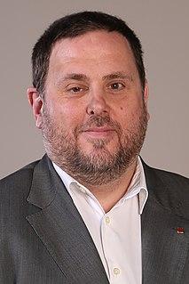 Catalan politician and historian
