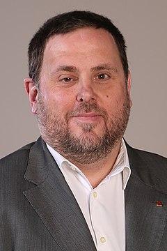 Spanish-Catalan politician and historian