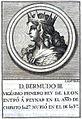 Retrato-168-Rey de León-Bermudo III.jpg