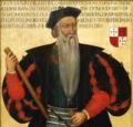 Retrato de Afonso de Albuquerque (após 1545) - Autor desconhecido-cortado.png
