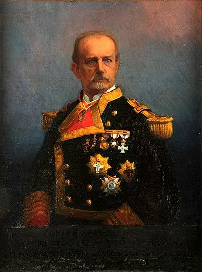 Retrato del capitán de navío Luis Cadarso y Rey (1844-1898).jpg