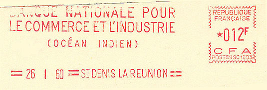 Reunion stamp type 1.jpg