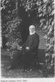 Rev Fredrick Langham.png