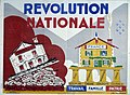 Revolution Nationale propaganda poster.jpg