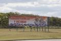 Revolutionary billboards near Havana, Cuba LCCN2010638856.tif