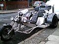 Rewaco trike, Liverpool (3).jpg