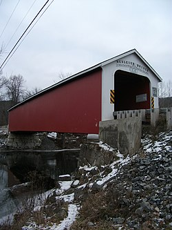 Rexleigh Covered Bridge Dec 10.jpg
