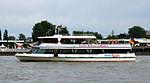 RheinCargo (ship, 2001) 028.JPG