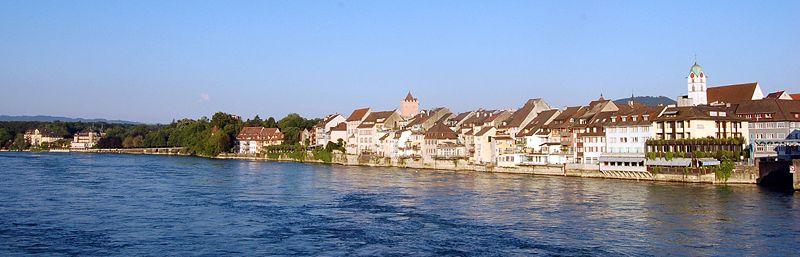File:Rheinfelden AG Altstadt.jpg