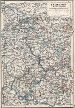 Rheinland 1905.png