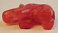 Rhinoceros Pink Smelt 1 bottom.jpg