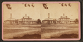 Rhode Island Malleable Iron Works, from Robert N. Dennis collection of stereoscopic views.png