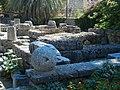 Rhodes, Greece - panoramio (88).jpg