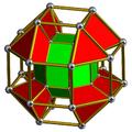 Rhombicuboctahedral prism.png