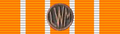 Ribbon - Louw Wepener Medal & Button.png
