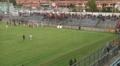 Rieti-L'Aquila 18.9.2016 - 01.png