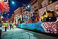 Rijecki karneval 10022013 2 roberta f.jpg