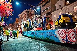 Rijecki karneval 10022013 2 roberta f