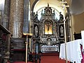 Rijeka Saint Vitus cathedral altar.jpg