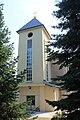 Rimokatolička crkva Sv. Barbare (Beočin) 6.7.2018 101.jpg