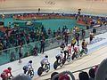 Rio 2016 - Track cycling 13 August (CT004) (29176512955).jpg