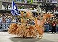 Rio de Janeiro- Carnival 2016 2F5A9586.jpg