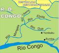 Rio ebola.png
