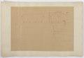 Ritning, biografi och genealogi - dödsfall - Hallwylska museet - 102503.tif