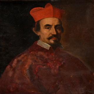 Franciotto Orsini