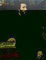 Ritratto di un ecclesiastico (Moretto).jpg
