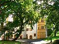 Rittergut Bundorf.jpg