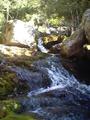 Riu Fontanet.png