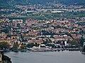 Riva del Garda Blick von Pregasina auf den Lago di Garda & Riva del Garda 3.jpg