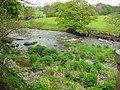 River Mint - geograph.org.uk - 1756706.jpg