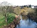 River Monnow - geograph.org.uk - 670914.jpg