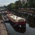 River Ouse, York (14994179509).jpg
