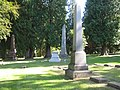 River View Cemetery, Portland, Oregon - Sept. 2017 - 001.jpg